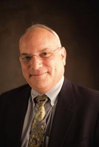 Hal Friedman
