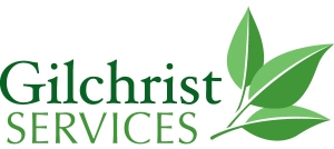 GilchristServices