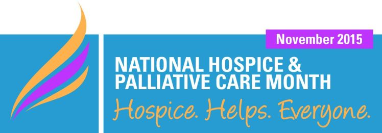 2015-NationalHospiceMonth_Logo