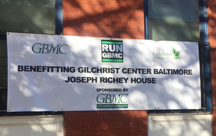 jr-running-festival-banner