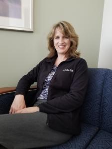 Laurel Goodrick Counseling Awareness Month